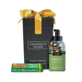Cadeautas Tony's en TREATMENTS ®