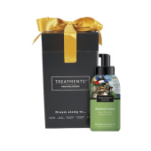 Cadeautas small TREATMENTS ®