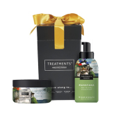 Cadeautas medium TREATMENTS®