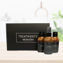 Mini TREATMENTS®  Box - brievenbus