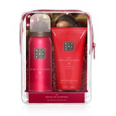 Rituals Beauty To Go set